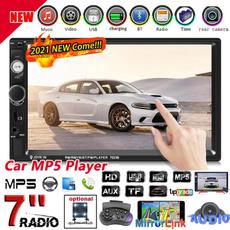 Cars, Photography, cardvdplayer, videocarplayer