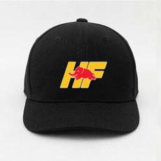 Adjustable Baseball Cap, Cap, mens cap, womenscap