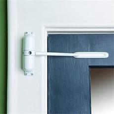 closer, Hardware, Adjustable, Door