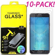 samsunggalaxya71glas, Protectores de pantalla, samsungs205gglas, samsungm51screenprotector