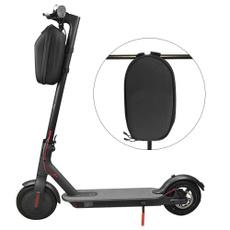 electricscooterforadult, Outdoor, Electric, Head