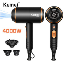 professionalhairdryer, Hair Dryers, Electric, Beauty