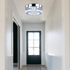 Mini, Bathroom, ledceilinglight, ceilinglamp