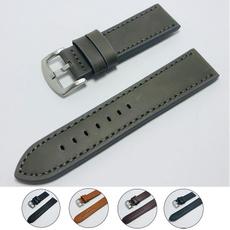 Fashion Accessory, Fashion, leatherstarp, leather strap