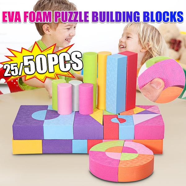Toy, earlylearningtoy, braintraining, buildingblock