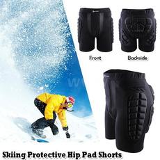 bikepant, Shorts, bikeshortpant, shortsbikepant