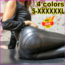 Leggings, Plus Size, Yoga, clubwear