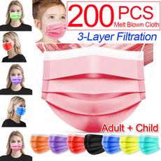 kindermaskenmundschutz, masksforvirusprotection, surgicalmask, childmaskforkid