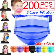 masquevisage, masksforvirusprotection, masqueschirurgicàux, childrensmaskforkid