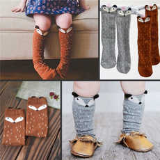 childrenskneesock, Stockings, Socks, babykneesock