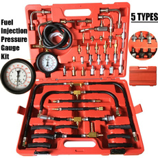 repairtool, aircompressorpump, cylinderpressuregaugeset, multifunctioncylinderpressuregauge