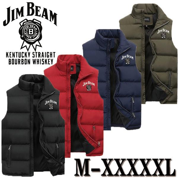 Jacket, men coat, Fashion, Coat
