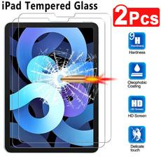ipadpro129screenprotector, ipad, ipadtemperedglassscreenprotector, Mini