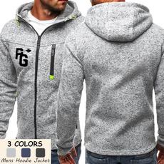 motorcyclejacket, Fashion, Jacket, Hoodies