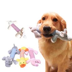 bitetoy, Toy, chewtoy, Funny