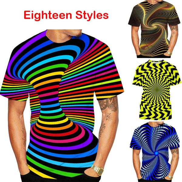 Funny, Plus Size, hypnotictshirt, Graphic T-Shirt
