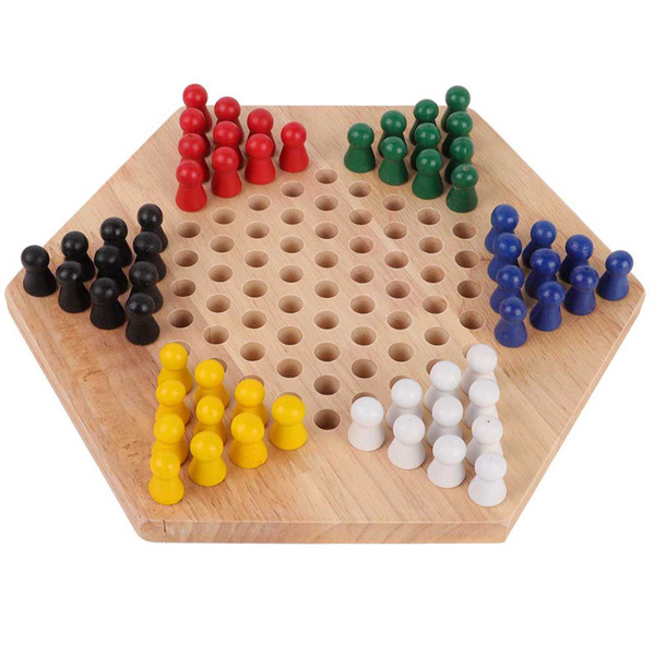 playstationgiftcard, Chinese, Hobbies, woodenchinesechecker