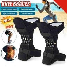 kneebooster, Sports & Outdoors, kneesupportbrace, supportelasticbrace