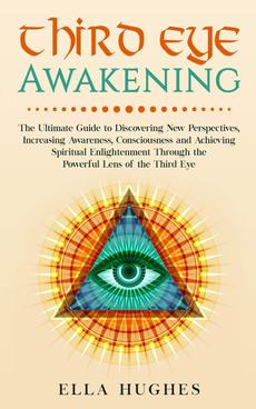 fortunetelling, divinationwithcrystal, eye, methodsofchakrahealing