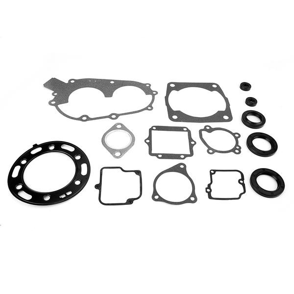 Cars, polari, Auto Parts, enginegasket