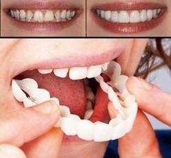 Fashion, denturestorage, denturesbox, denture