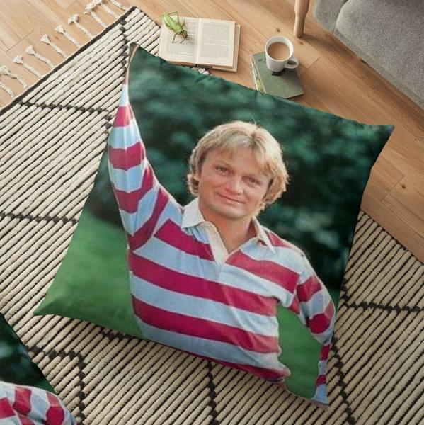 case, claudefrancoi, Gifts, custom pillowcase