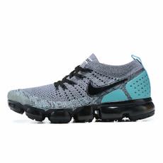 Sneakers, Sports & Outdoors, casualmenssportsshoe, Men