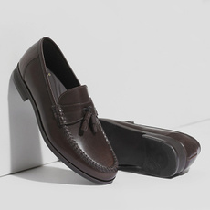 leather, idnameidloaferidnameloafer, namenamenameloafer, nameididloaferidnamenameloafer