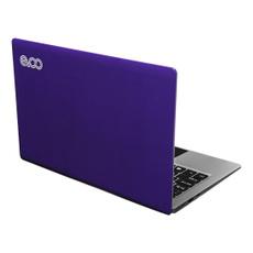 Computers, Intel, Tech & Gadgets, purple