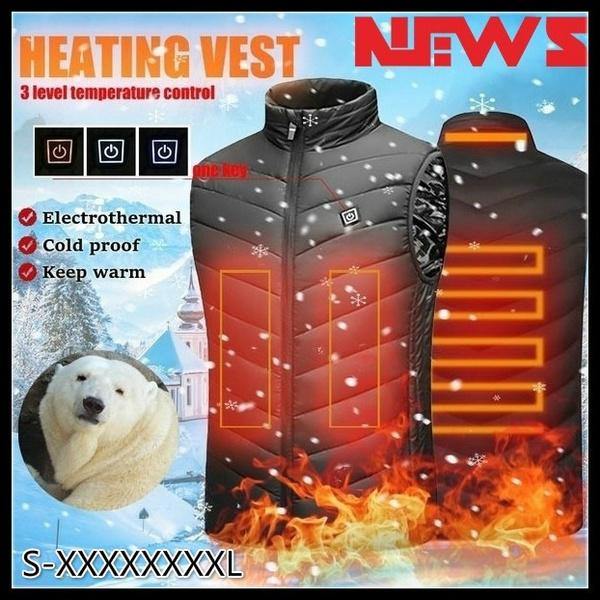 sleeveless, Vest, Fashion, Outerwear