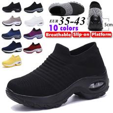 loafersforwomen, casualwomenshoe, womensneakersshoe, Fashion