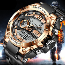 gentwatch, Men, Gifts, fashion watches