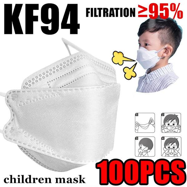 masks4layer, mouthmask, kf94adultmask, fish