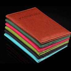 case, Cases & Covers, Moda, passportpocket