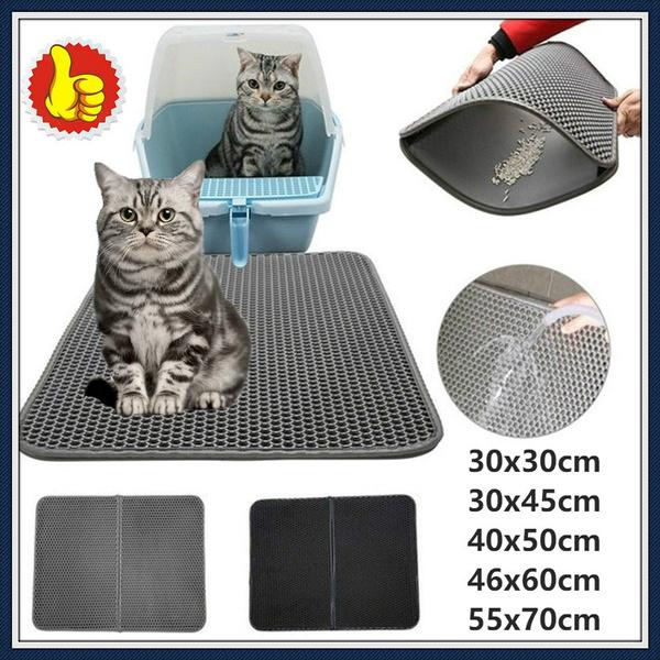 cattoiletbox, catlittertrapper, Pets, catlittermat
