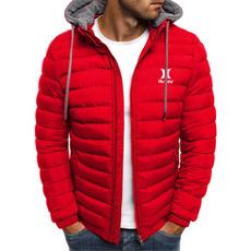casual coat, men coat, Fashion, drawstringcoat