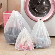 laundrywashingbag, Underwear, Laundry, Home & Living