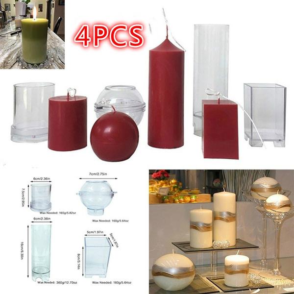 candlemaking, Tool, diycraft, Plastic