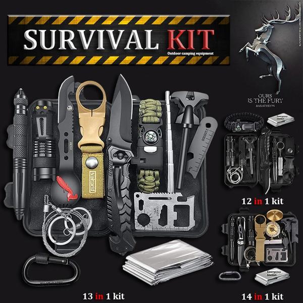 Flashlight, Outdoor, camping, survivalgear