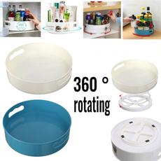 storagerack, Bathroom, Beauty, tray