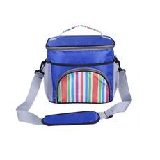 Blues, Bags, Picnic, Aluminum