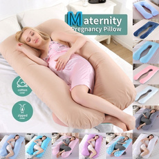 case, womenpillowca, maternitysupport, Pillows