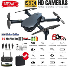 Quadcopter, remotecontrolledhelicopter, Battery, Camera