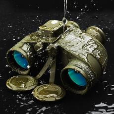 Telescope, Waterproof, Compass, chiangmai