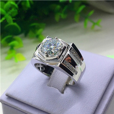 White Gold, Fashion Accessory, DIAMOND, Jewelry
