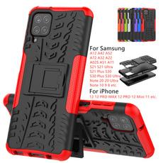 samsunggalaxya12cover, case, galaxya12case, Samsung