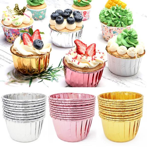 case, cupcakemould, bakingpapercup, Baking