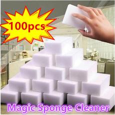Sponges, Kitchen & Dining, magicsponge, cleaningsponge