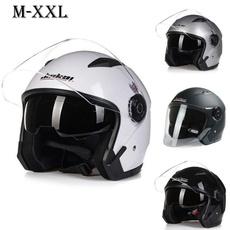 motorcycleaccessorie, Helmet, Electric, motorcycle helmet