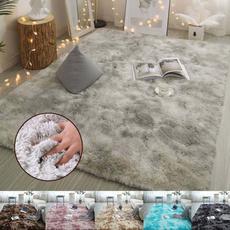 kids, bedroomcarpet, shaggycarpet, fluffy